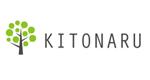 KITONARU